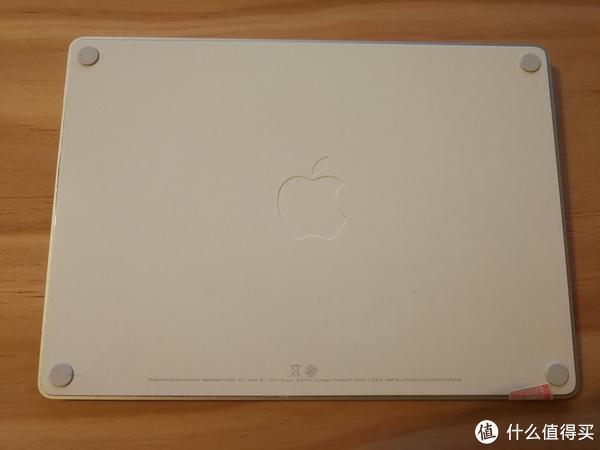 DELL 2715K+黑苹果