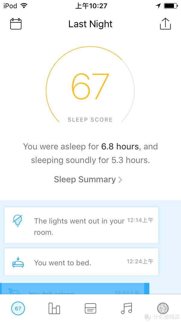 即将被关闭的一流睡眠监测产品 — Hello Sense 睡眠追踪器