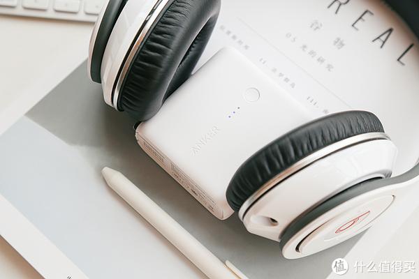 #买值618#苹果用户必看:最值得买的充电器 & 数据线 附618促销好价