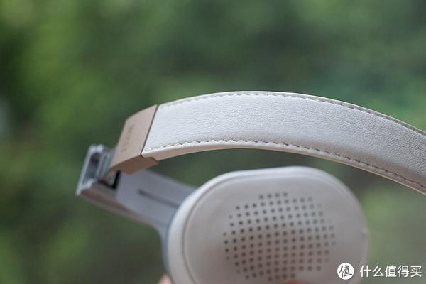 做工出乎所料 — 低价入手 KEF M400 HiFi头戴式耳机小晒