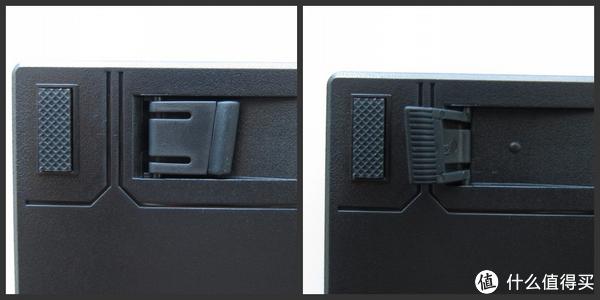 大男孩的小玩具(三)——雷柏V810机械键盘评测