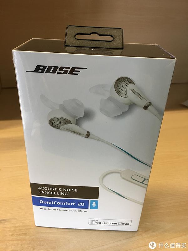 主动降噪耳机大汇总 — Sony1000X  BoseQC35  B&O H9  BoseQC20  BoseQC30  Libratone Q Adapt  对比&评测
