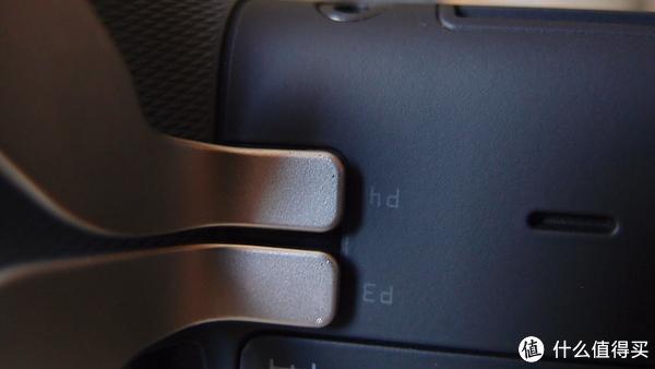 Microsoft 微软 Xbox 无线控制器/手柄 精英版