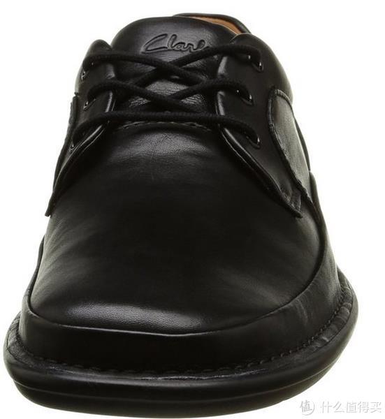 亚马逊海外购 高性价比鞋子品牌 — Clarks