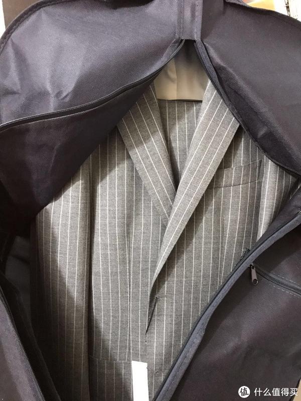 Be a Better Man,Suit up! 篇二:看了那么多男装大v,到底能不能买到一件合身的成衣西服?—Suitsupply西服评测
