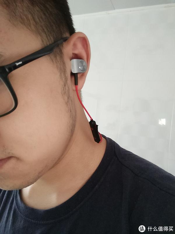 便宜不贵的运动耳机首选?魅族EP-51蓝牙运动耳机