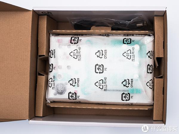 #嗨购亚马逊#贝窝代购一键海淘体验:日本亚马逊购入雅马哈AG03-MIKU初音限定版开箱