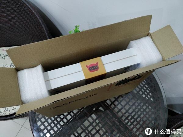 金属机身轻薄笔记本—联想小新Air12试用体验