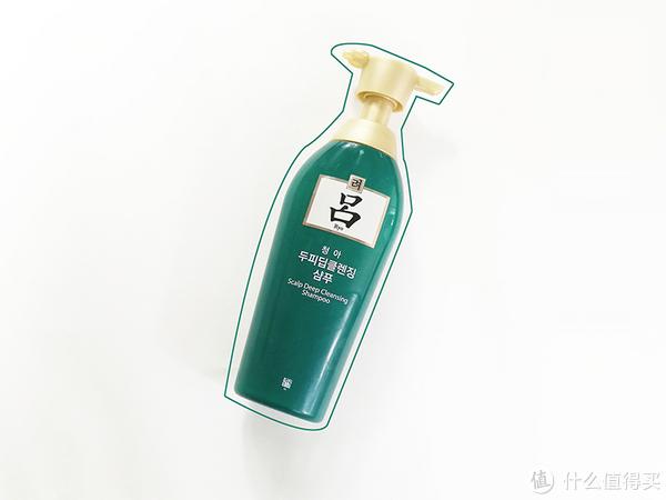 8款洗发水使用分享 | 拯救头皮出油重灾区!