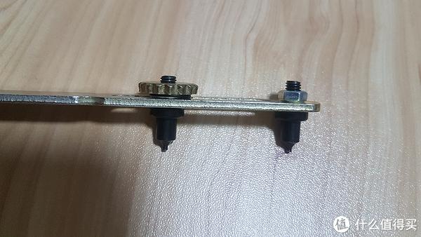 日常作:CASIO EF-336手表换电池