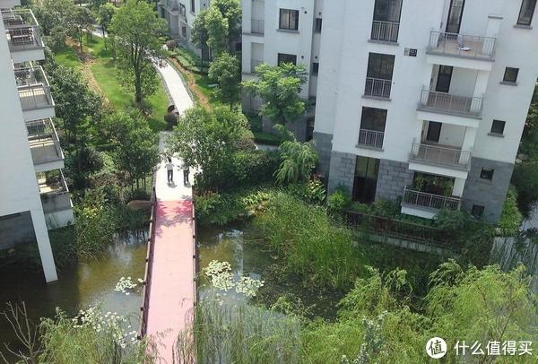 长沙最好住的16个新老小区,有些你花钱也买不到