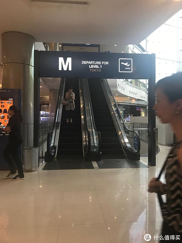 #原创新人#懒人的泰国普吉曼谷自由行 篇三:匆匆曼谷行