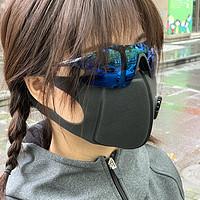 轻量化, 高清偏振镜片, 可调鼻托, OUTDO 高特 GT67008 运动太阳镜