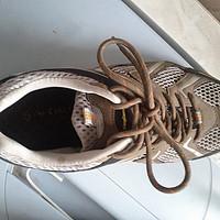 KingCamp 男款溯溪户外鞋 意想不到的好!