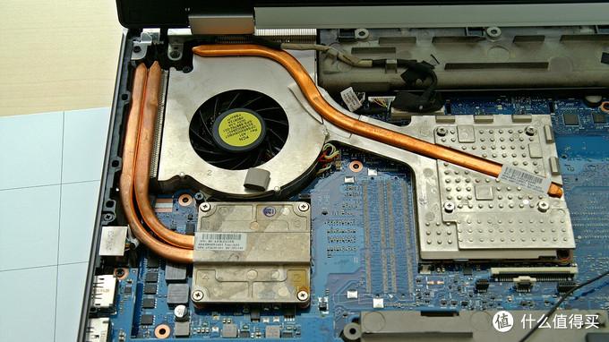 移动工作站旗舰:惠普 EliteBook Workstation 8770w 面面观