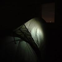 户外装备服装介绍 篇三:UL轻量化露营装备选择