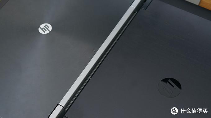 【首发】HP 惠普旗舰移动工作站 ZBook 17 真机图赏