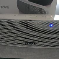 TEAC TC-220 无线蓝牙音响