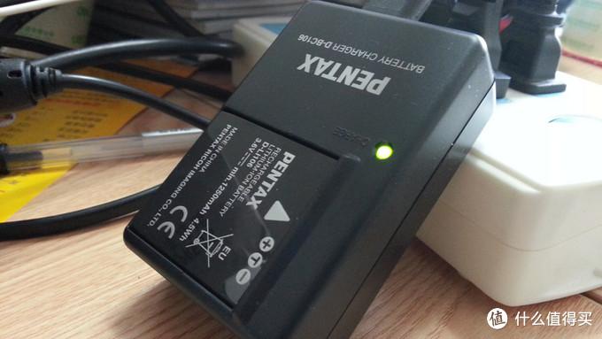 复古风起:Pentax 宾得 便携数码相机 MX-1,内有真正土豪金