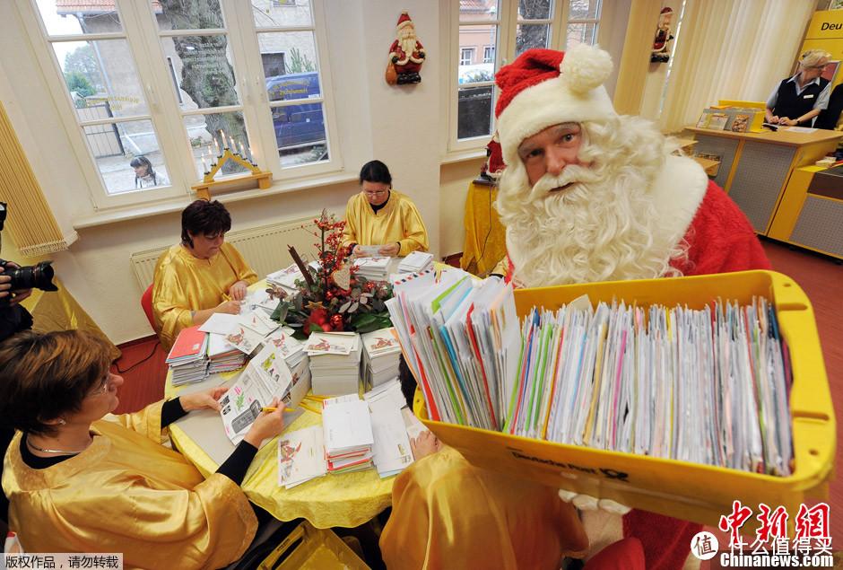 《值客说》第28期:不只是礼物,过一个有创意的圣诞节!