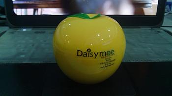 NIVEA 妮维雅 丝润爽肤水 + Daisymee 柠檬净白 补水睡眠面膜