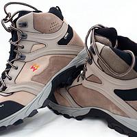 GARMONT 嘎蒙特 NEW FLASH GTX 闪电 防水户外鞋