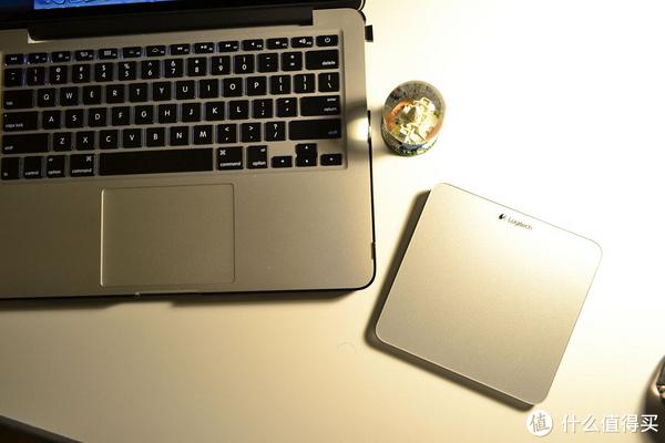 晒物广场:每日好晒单 拜亚动力DT990、罗技Mac触控板、汉子的AHAVA护肤品、LG G2 D802、永远的灌篮高手、订婚手表、Timberland真人受