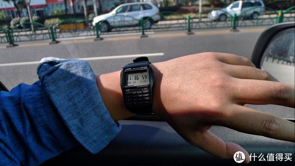 晒物广场:每日好晒单 妹子的复古双反相机、CASIO计算器腕表、SONY长焦黑卡、PNY StorEDGE、小众EPOS腕表、神价WMF套锅
