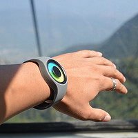 Ziiiro Aurora 极光 创意概念腕表