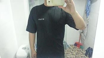 Columbia 哥伦比亚 Terminal Tackle 短袖T恤 + Perfect Cast 男款Polo衫