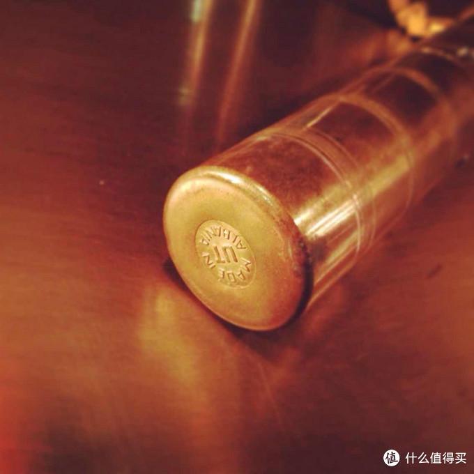 EXPOBAR 爱宝 E61 双锅炉单头咖啡机