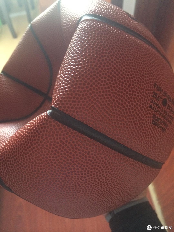 一起去打球吧!Nike 耐克 BB0451-801 男子外场篮球