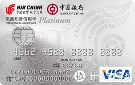 几款适合海淘的 免货币转换费 VISA单标信用卡比较