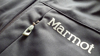 Columbia 哥伦比亚 Evapouration 户外夹克 & Marmot 土拨鼠 Rom 冲锋衣 & Alpine Swiss 男款钱包