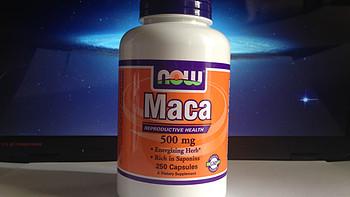 好多小药丸:GNC 男士综合维生素、养生堂 维生素E软胶囊、Jarrow Formulas 杰诺 Milk Thistle 奶蓟草精华、NOW 诺奥 Now Foods Maca 玛卡 男性保健品