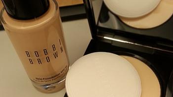 护肤美妆一起上:ORIGINS 悦木之源/品木宣言 & Bobbi Brown满$80减$30 的战利品