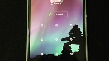 SONY 索尼 Z2 移动定制版 L50T 智能手机 入手一周使用体验