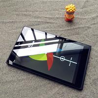 英特尔芯+3G通话上网:Ramos 蓝魔 i8-3G版 平板电脑 开箱体验