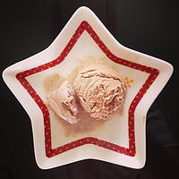 忘不掉蜜月的甜蜜,还原意大利gelato神器:Hamilton Beach 汉美驰 冰淇淋机
