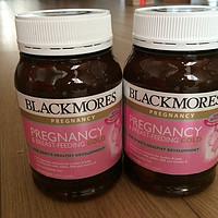 chemistwarehouse 澳洲海淘保健品:BLACKMORES 胶原蛋白 & 孕前、孕期黄金营养素
