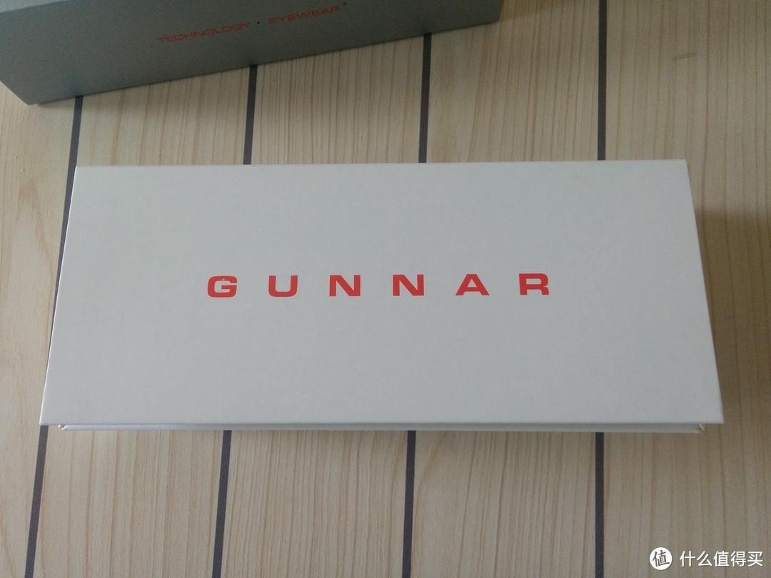 GUNNAR Rocket 防辐射护目镜VS明月防辐射镜片