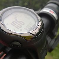 CATEYE 猫眼 MSC-CY300 Q3A 多功能运动腕表