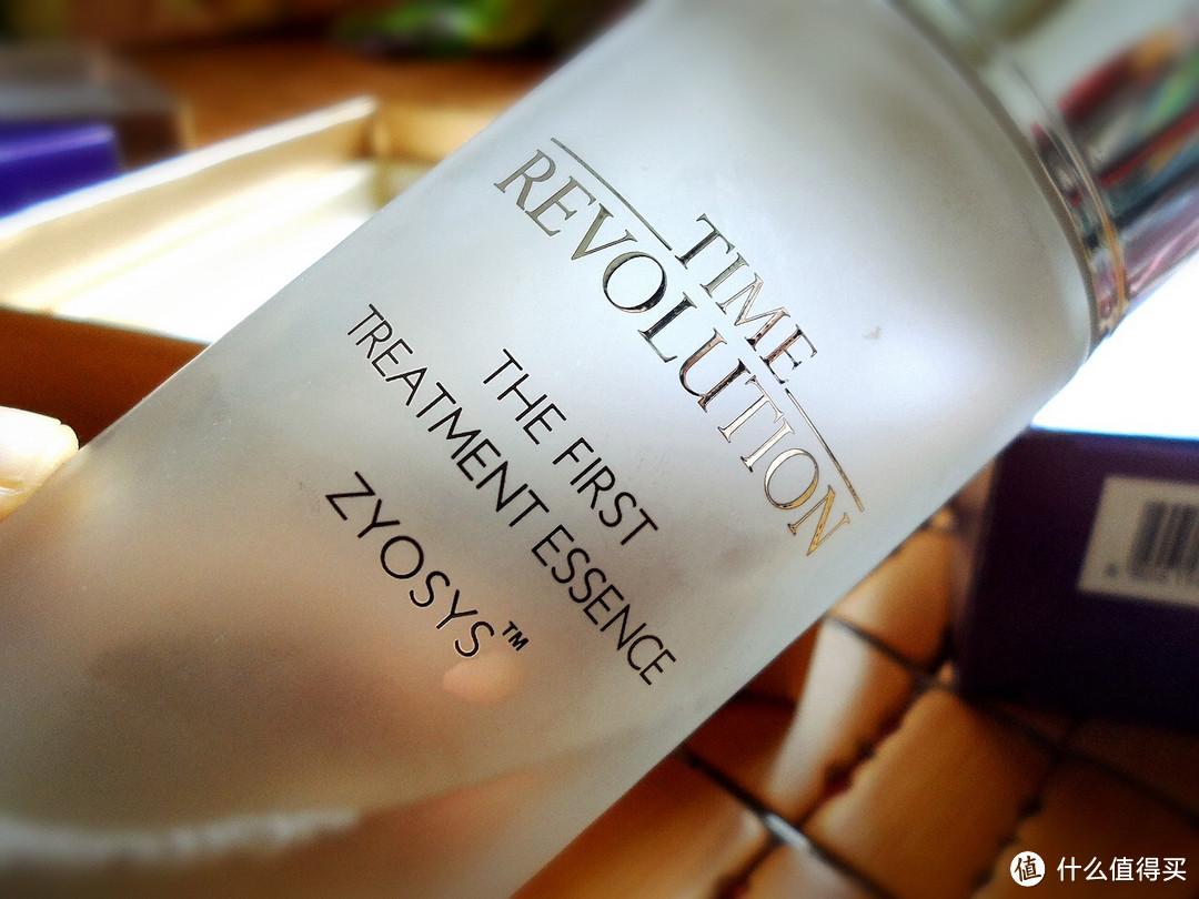 穷人的珍珠!平民的神仙水&小棕瓶:MISSHA 谜尚 夜间焕肤修护凝炼精华液、时光逆转套装