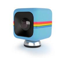 玩趣十足 宝丽莱 Polaroid Cube 相机开始预售