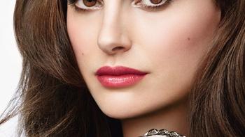 Dior 迪奥全新14色 Rouge Baume 蓝星水亮唇膏 即将上市