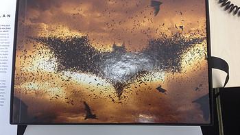 蝙蝠侠 The Dark Knight Trilogy  暗黑骑士 三部曲 BD典藏版