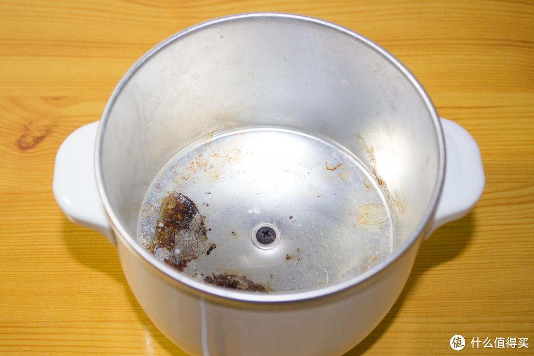 白菜价带来的幸福感:TONZE 天际 电炖锅