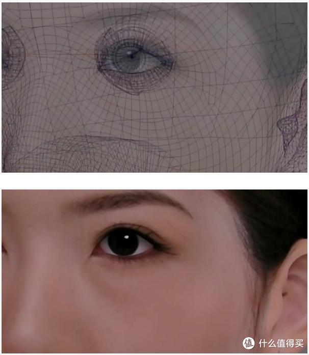 虚拟现实的边界:Oculus Rift 头戴式显示器