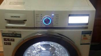 洗衣液和洗衣粉的区别洗衣液洗衣液品牌排行榜(威露士|蓝月亮|开米)
