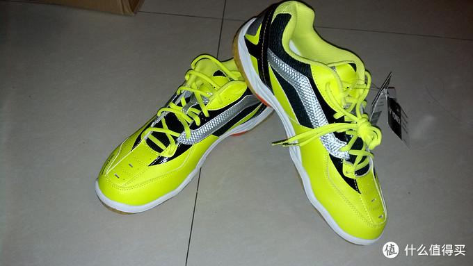 YONEX 尤尼克斯 SHB-70C 男款羽毛球鞋